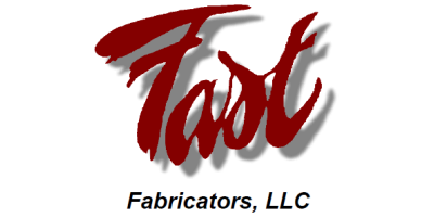 Fast Fabricators, Inc