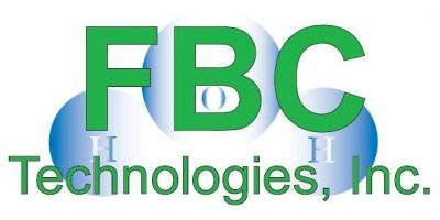 FBC Technologies, Inc.