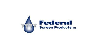 Federal Screen Products Inc.