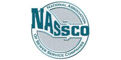 NASSCO, Inc.