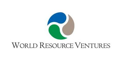 World Resource Ventures