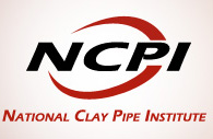 National Clay Pipe Institute