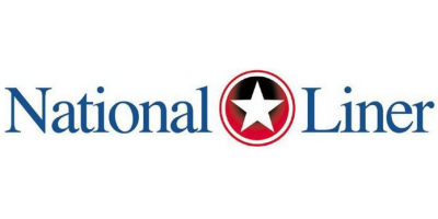 National Liner, LLC