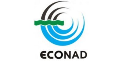 Sie Econad Ltd