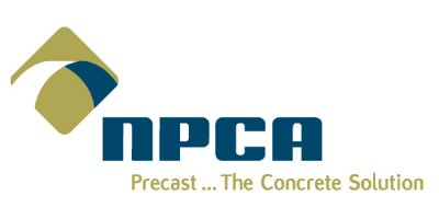 National Precast Concrete Association (NPCA)