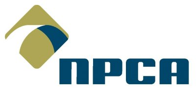National Precast Concrete Association (NPAA)