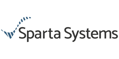 Sparta - Integrated Complaint Management Software