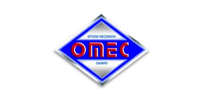 OMEC s.r.l.