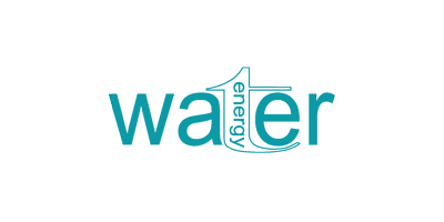 Water Energy Group