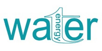 Water Energy SRL