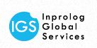 Inprolog Global Services (IGS)