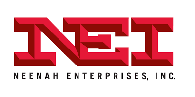 Neenah Enterprises, Inc. (NEI)