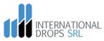 International Drops Srl