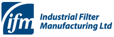 Industrial Filter Manufacturing Limited (IFM)
