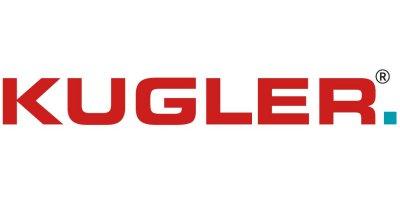 KUGLER Behälter- und Anlagenbau GmbH