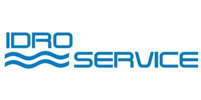 IdroService S.r.l.