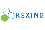 Kexing Special Ceramics Co., Ltd.