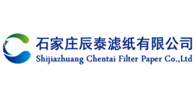Shijiazhuang Chentai Filter Paper Co., Ltd