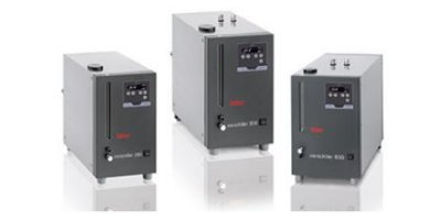 Huber - Model Minichiller - Compact Chillers