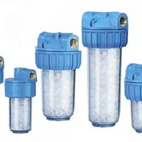 Nordacque - Filters and Filters Cartridges