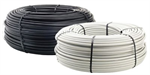 Netafim - Polyethylene Tubing for Agriculture Precision Irrigation