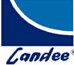 Landee Pipe Fitting Supplier