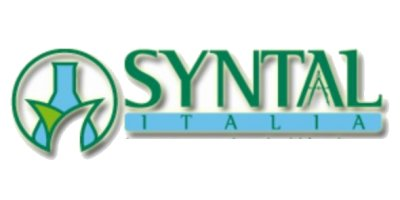 Syntal Italy Srl
