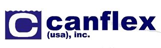 Canflex USA Inc.