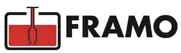 Frank Mohn AS