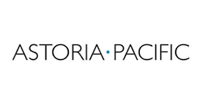 Astoria-Pacific, Inc.