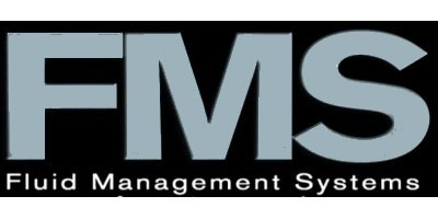 Fluid Management Systems, Inc. (FMS)