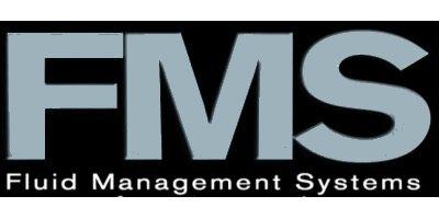 Fluid Management Systems, Inc. (FMS)
