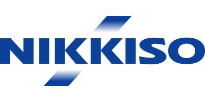 Nikkiso Pumps America, Inc.