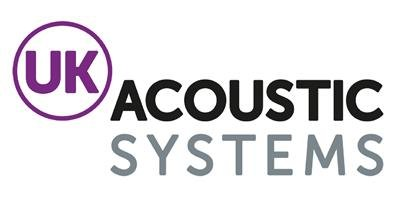 UK Acoustic Systems Ltd