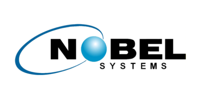 Nobel Systems, Inc.