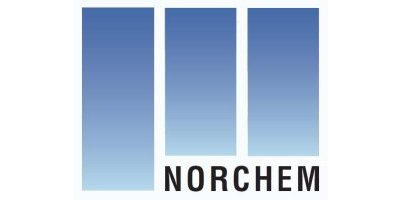Norchem Industries