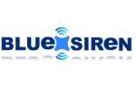 Blue Siren Inc.