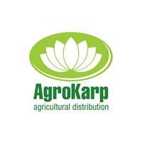 AgroKarp
