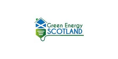 Green Energy Scotland Limited