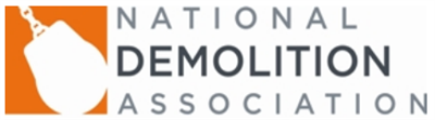 National Demolition Association (NDA)