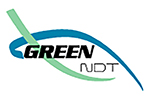 Green NDT Services