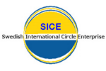 Swedish International Circle Enterprise AB