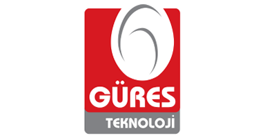Gures Technology