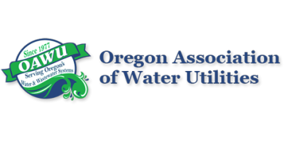 Oregon Association of Water Utilities