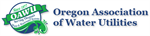 Oregon Association of Water Utilities (OAWU)