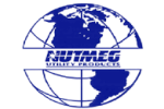 Nutmeg Utility Products, Inc.