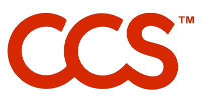 Custom Control Sensors, LLC