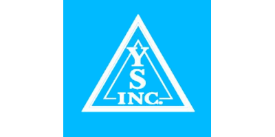 YS-Inc.