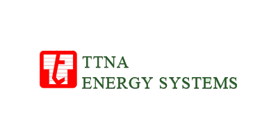 TTNA Energy Systems, LLC.