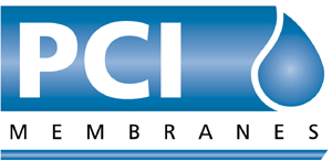 PCI Membranes - a Xylem brand